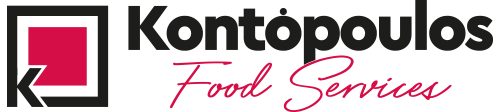 Kontopoulos Food Services